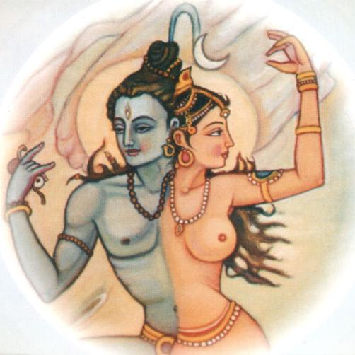avantajele-masajului-tantric